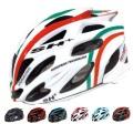 SH+ エスエイチプラス SHABLI S-LINE ヘルメット