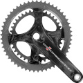 CAMPAGNOLO カンパニョーロ RECORD 11S クランクセット <FC15-RE>