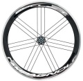 '17 CAMPAGNOLO カンパニョーロ BULLET バレット WO クリンチャーホイール (前後セット) <WH12-BUCFRU>