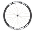 HED JET 4 FLAMME ROUGE WO ホイール リア