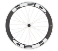 HED JET 6 FLAMME ROUGE WO ホイール リア