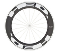 HED JET 9 FLAMME ROUGE WO ホイール フロント