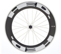 HED JET 9 FLAMME ROUGE WO ホイール リア