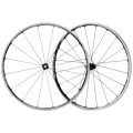 SHIMANO DURA-ACE シマノ デュラエース WH-9000-C24-CL クリンチャー ホイール (前後セット)