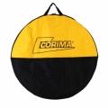 CORIMA ホイールバッグ