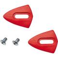 SIDI ベンチレーションスライダー <SD-2077000140461>