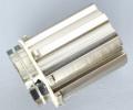 FULCRUM フルクラム カンパUD9/10/11速対応 フリーボディ <RWX-015>