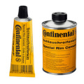 continental コンチネンタル Rim Cement 金属リム用リムセメント
