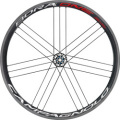 '17 CAMPAGNOLO カンパニョーロ BORA ONE ボーラワン 35 WO クリンチャーホイール (前後セット) <WH15-BOCFR135>