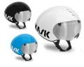 KASK (カスク) BAMBINO PRO TTヘルメット