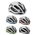 KASK (カスク) PROTONE ヘルメット (2)