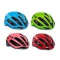 KASK (カスク) PROTONE ヘルメット (3)