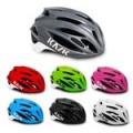 KASK (カスク) RAPIDO ヘルメット