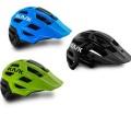 KASK (カスク) REX ヘルメット