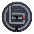black inc ブラックインク BLACK Disc Tubular チューブラー ホイール