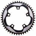 SRAM スラム X-Sync Chain Ring チェーンリング
