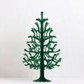 Lovi/ロヴィ/クリスマスツリー(60cm)/グリーン