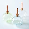 scandinaviaform/スカンジナビアフォルム/一輪挿し 花瓶/Glasilium Vase
