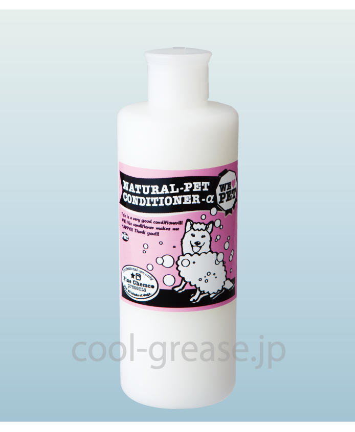 natural-pet_conditioner-a300.png