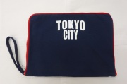 TOKYO12��TOKYO CITY����å��Хå�
