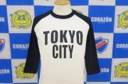 TOKYO12��TOKYO CITY�饰����