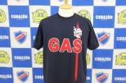 GAS2016 T�����