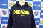 CORAZONパーカー(basic)