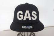GAS(ブラック)