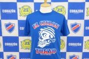 ELCICLON TOKYO ���åȥ�ɥ饤T�����