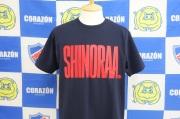 SHINORAA��T�����