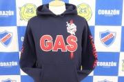 GAS 2016�ѡ�����