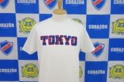 TOKYO CAMO��T�����