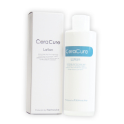 CeraCure Lotion