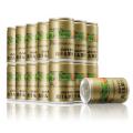 エイボン(AVON) のみやすい 青汁&果汁 30缶