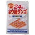 オカモトインピレスホウ酸ダンゴゴキブリ用24個