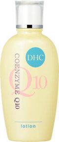 DHC Q10ローション(SS)60ml