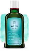ヴェレダ(WELEDA)オーガニックヘアトニック100ml