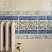 William Morris�������ꥢ�ࡦ��ꥹ���ѹ�����͢�������롡Trellis���ȥ�ꥹ