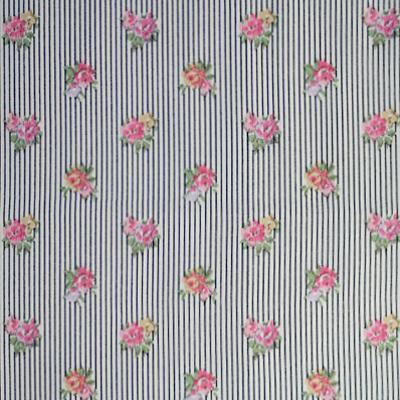 【国産】花柄 50x110cm (JOT-126H)