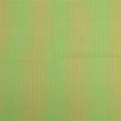 【小関鈴子先生 ~ 中原淳一 / ひまわりや ~ 】50x110cm (JKS-147H) カラーバリエーション