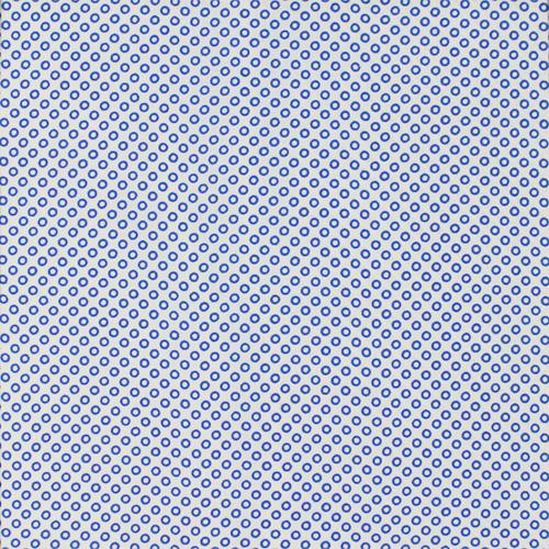 【小関鈴子先生デザインプリント】50x55cm (JKS-169) カラーバリエーション