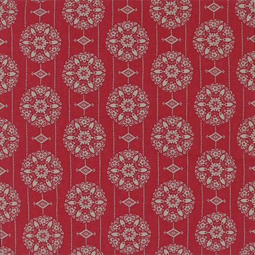 【Joyeux Noel by French General】50x110cm (UCH-060H)