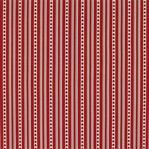 【Joyeux Noel by French General】50x110cm (UCH-062H) カラーバリエーション