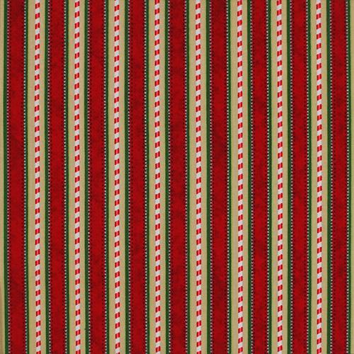 【クリスマス柄】50x55cm (UCH-072)