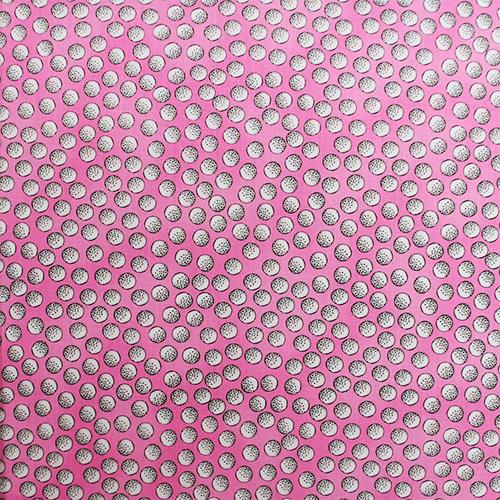 【Loralie Designs】- Ball Dots - 50x55cm (ULH-066)
