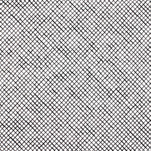 【Loralie Designs】- Trellis - (ULH-081)