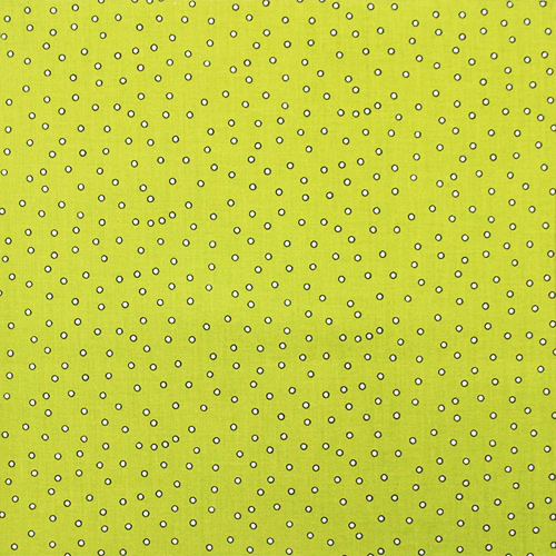 【Loralie Designs】- Dark Dots - (ULH-097)