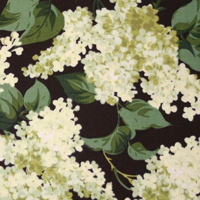 【Flower Fairies】フラワーフェアリー 50x110cm (UMM-018H) カラーバリエーション