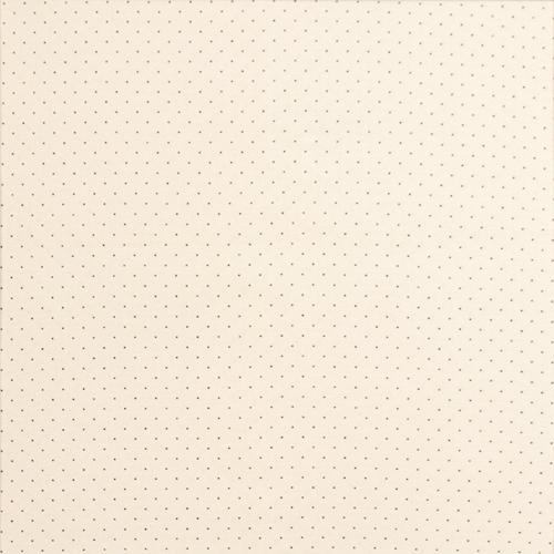 【水玉プリント】(UMT-161) カラーバリエーション
