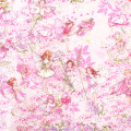 ��Flower Fairies�ۥե��ե����꡼  50x55cm(UFF-030)